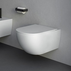 wc toilets high quality designer wc