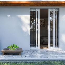 puertas patio puertas correderas
