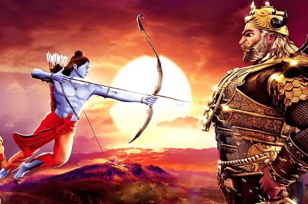 2019 Vijayadashami, Dussehra date and Puja time