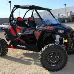 Yamaha Golf Carts Oklahoma Volleyball Positions Diagram 6 2 New 2017 Polaris Rzr Xp 1000 Eps Titanium Metallic Atvs For Sale In Nevada On Atv Trades