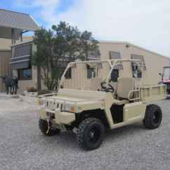 Yamaha Golf Carts Oklahoma 2008 Jeep Wrangler Stereo Wiring Diagram New 2018 Bennche Warrior 800 Atvs For Sale In Texas On Atv Trades