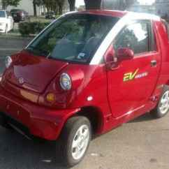 Yamaha Golf Carts Oklahoma York Air Conditioner Wiring Diagram Used 2013 Ewheels Lsv Ev Low Speed Vehicle 2 Seater Electric Car Atvs For Sale In Illinois On ...