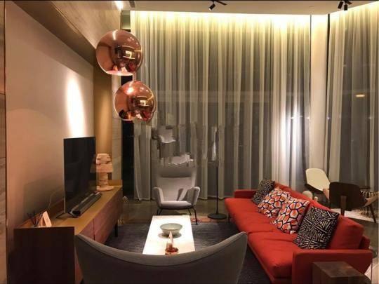 旺角skypark 1室0廳1衛-Awehome香港租房網