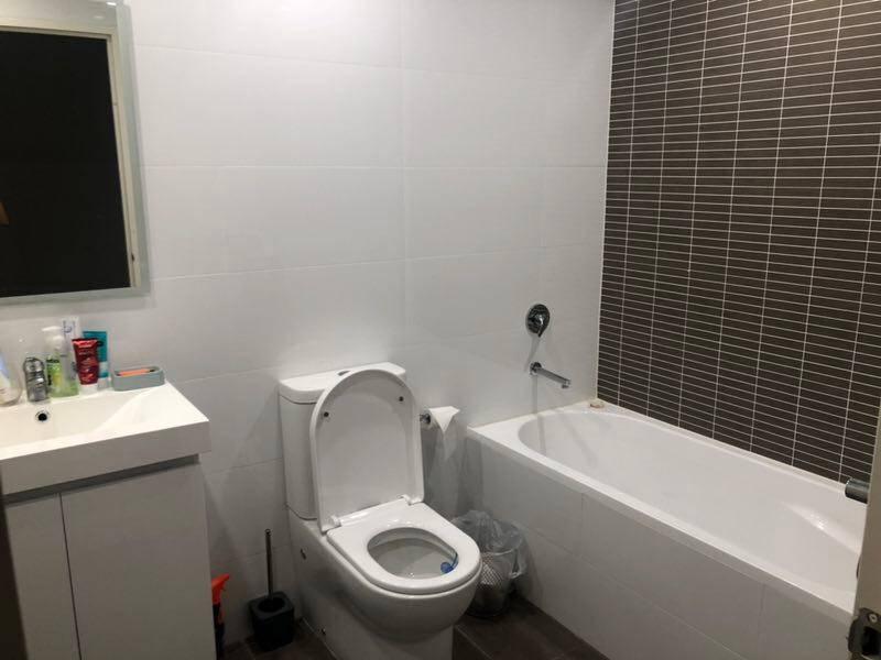 近UNSW一年半新空調公寓單間超低價招租-Awehome悉尼租房網