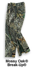 RedHead Bone-Dry C.W.S. Insulated Pants for Men