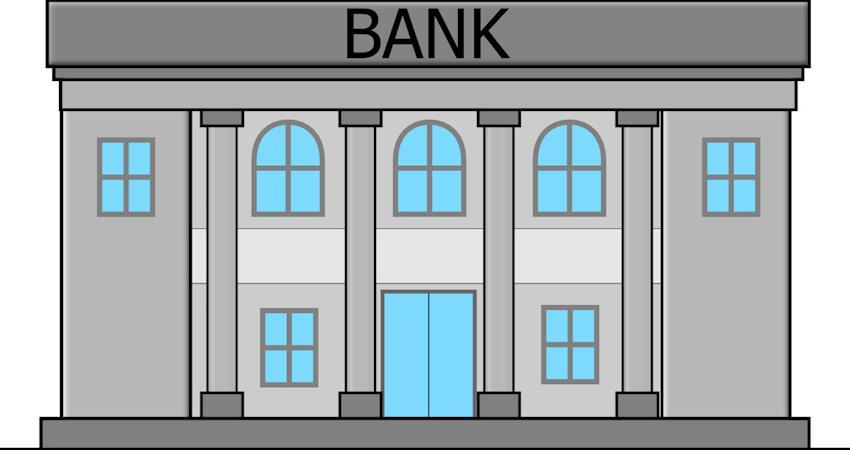 爆料公社 - X南銀行開戶只能開公司戶?!監護人想為孩子存款開戶銀行竟要求叫小孩自己來辦?!