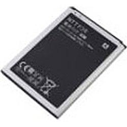 【NTTドコモ純正】 電池パック SC08 [GALAXY Note II SC-02E対応] NTTドコモ NTT docomo 通販   ビックカメラ.com