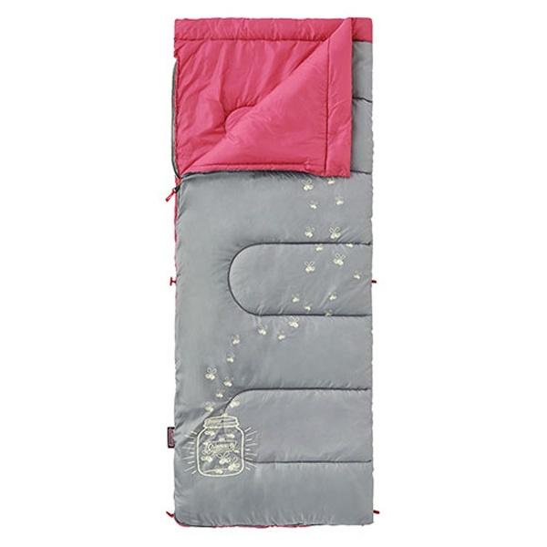 спальный мешок с резинками