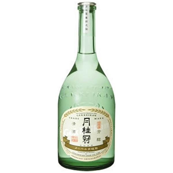 ヌーベル月桂冠 特別本醸造 720ml 【日本酒・清酒】 月桂冠 通販 ...