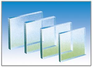鉛玻璃【批發價格,廠家,圖片,採購】-中國製造網,濟南平安輻射防護器材有限公司