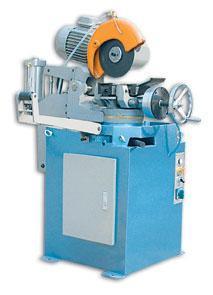 切管機【批發價格,廠家,圖片,採購】-中國製造網,張家港市沃特機械彎管機有限公司