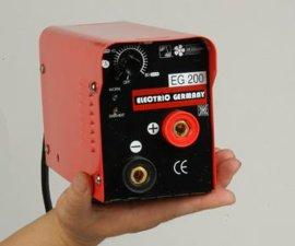 迷你家用逆變電焊機(ZX7系列)【價格。廠家。求購。使用說明】-中國製造網。江蘇亞龍焊接設備有限公司