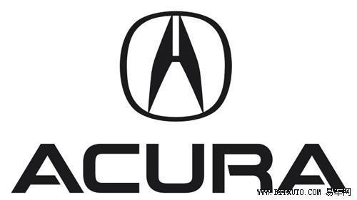内敛的豪华 试驾感受Acura讴歌TL 3.2-汽车车市评论-易车网|汽车