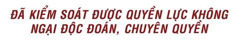 thoi diem chin muoi de thuc hien tong bi thu lam chu tich nuoc hinh 4