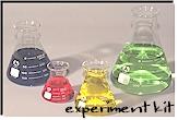実験キット