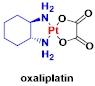 オキサリプラチン