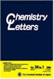 Chem Lett