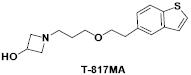 T-817MA