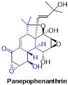 panepophenanthrin
