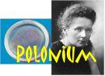 ポロニウム