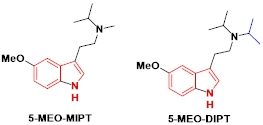 5-MEO-MIPT