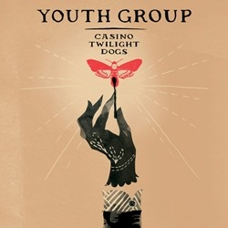 Casino Twilight Dogs / Youth Group (Ivy League)