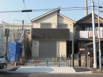 A邸検査-4