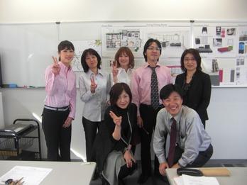 町田グループ課題-2