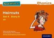 read write . phonics orange