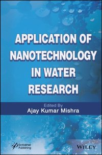 In the water column, concentrations of fecal coliforms, fecal streptococci, c. Application Of Nanotechnology In Water Research Ajay Kumar Mishra Ebok 9781118939284 Bokus