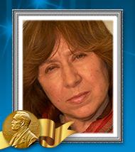 https://i0.wp.com/image.bokus.com/pics/tts/HTML/495156/0_9825_nobelpris_2015_190x214_portrait.jpg
