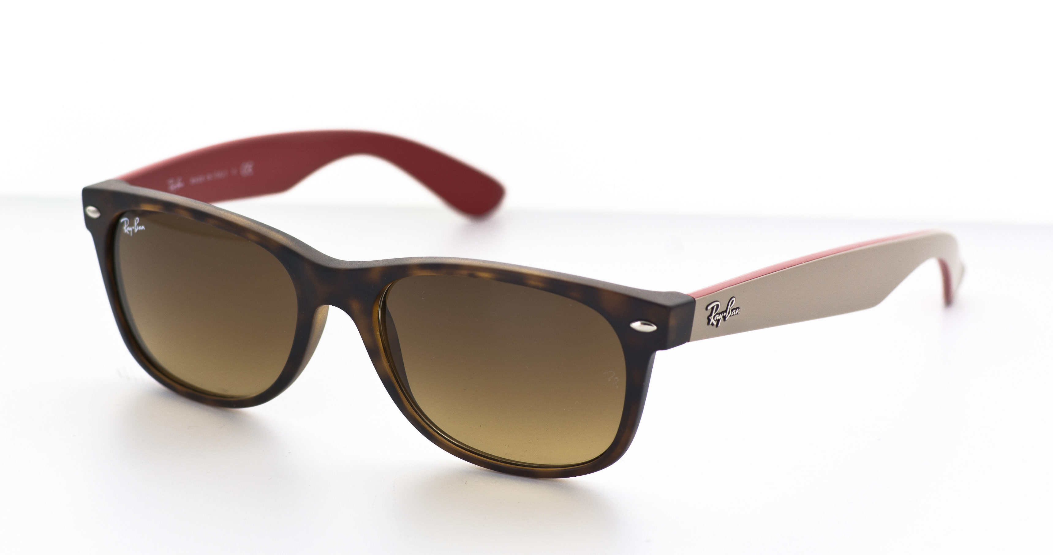 bcbf0f330a3 Ray Ban Prescription Lenscrafters « Heritage Malta