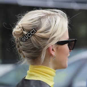 Frisuren Tipps Festliche Frisuren Zum Nachstylen BRIGITTE De