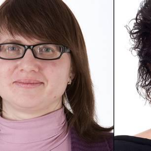 Frisuren Fur Dicke Frauen Mit Rundem Gesicht