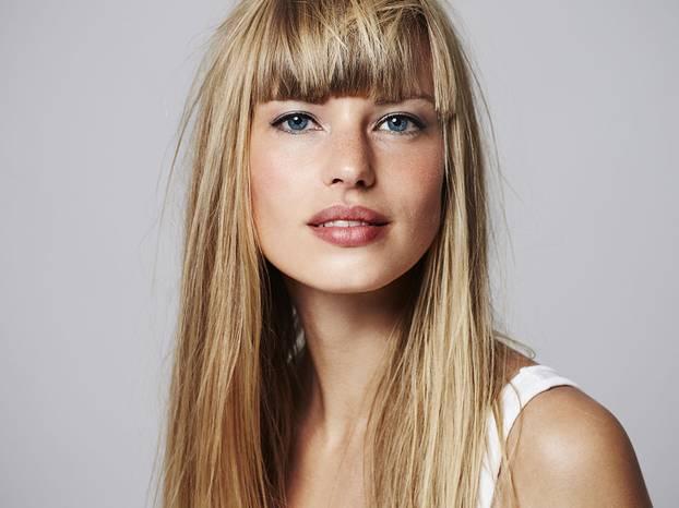 Blonde Haare Tipps Und Frisuren Für Ein Strahlendes Blond BRIGITTE De