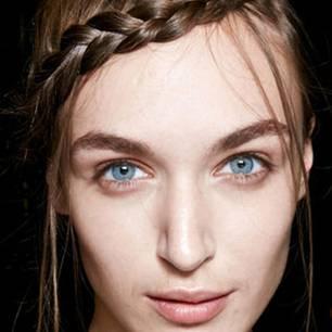 Frisuren Testen Welche Frisur Passt Zu Mir Brigittede