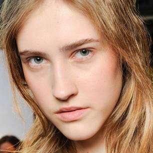 Schnitte Und Styling Frisuren Für Ein Langes Gesicht BRIGITTE De