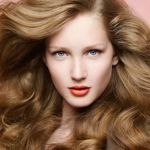 Tipps & Tricks 18 Frisuren Tipps Die Eure Haare Schonen BRIGITTE De