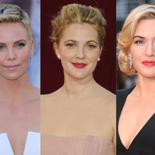 Welche Frisur Passt Zu Mir Gratis Test – Trendige Frisuren 2017