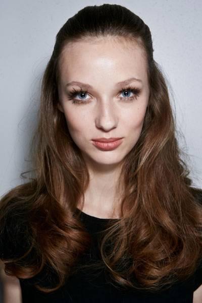 Schnitte Und Styling Frisuren Für Herzförmige Gesichter Brigitte