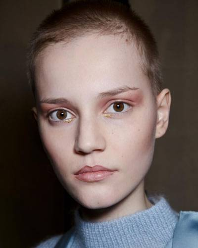 Kurzhaarfrisuren Die Schönsten Schnitte Für Kurze Haare BRIGITTE De