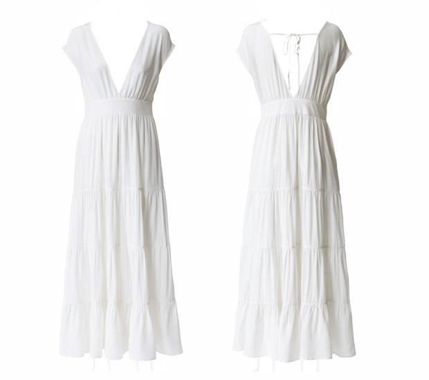 Schnittmuster Brautkleid Nähen Eine Anleitung Zum Selbernähen