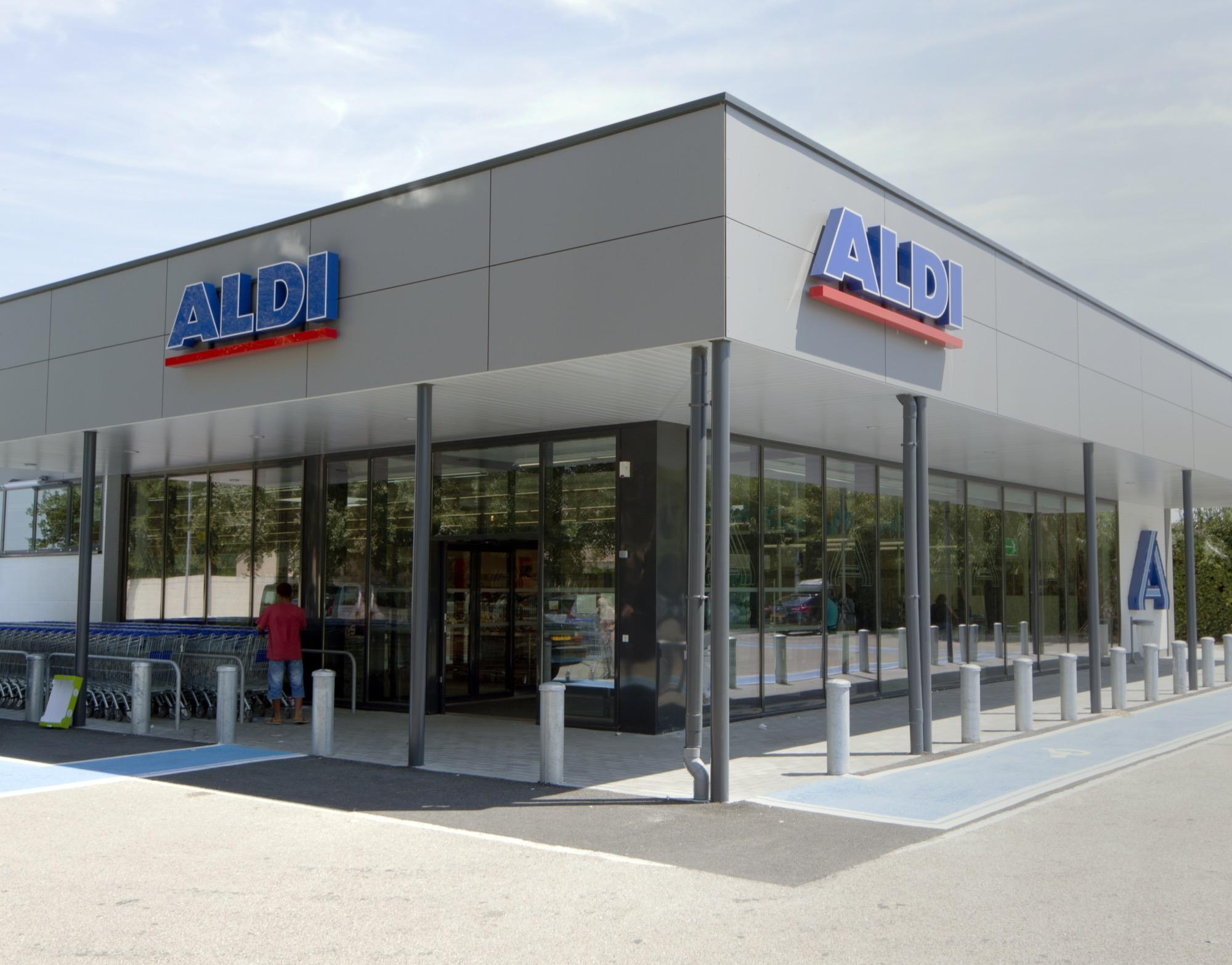 Aldi Kühlschrank Nord : Aldi nord prospekt kühlschrank aldi preishammer lenovo moto g