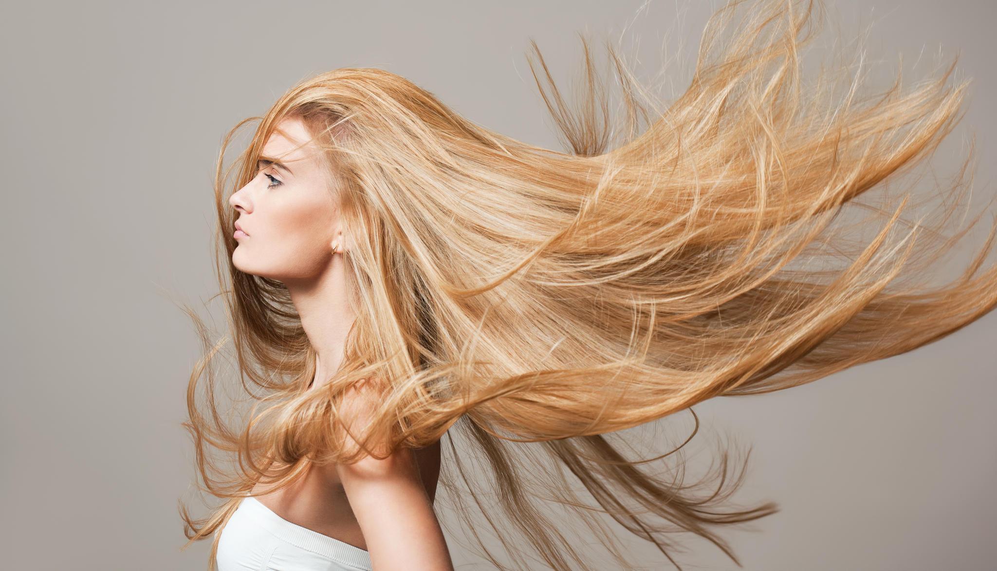 Revlon 360 Surround Hair Dryer  Styler ist Fn und