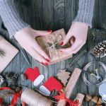 Originelle Geschenke Die Nichts Kosten Brigitte De