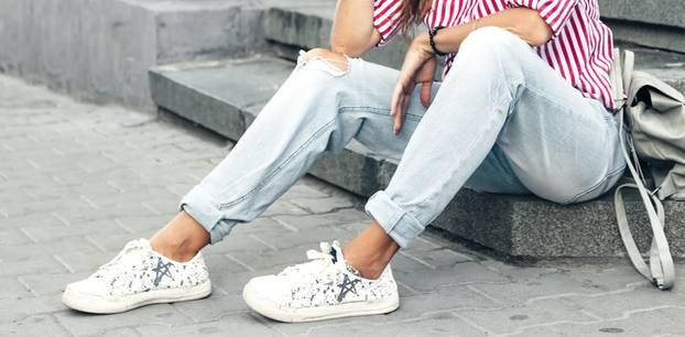 Mode  Trends Designer und News rund um Mode  BRIGITTEde