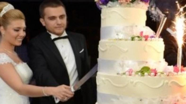 Facebook Bse berraschung fr eine Braut  BRIGITTEde