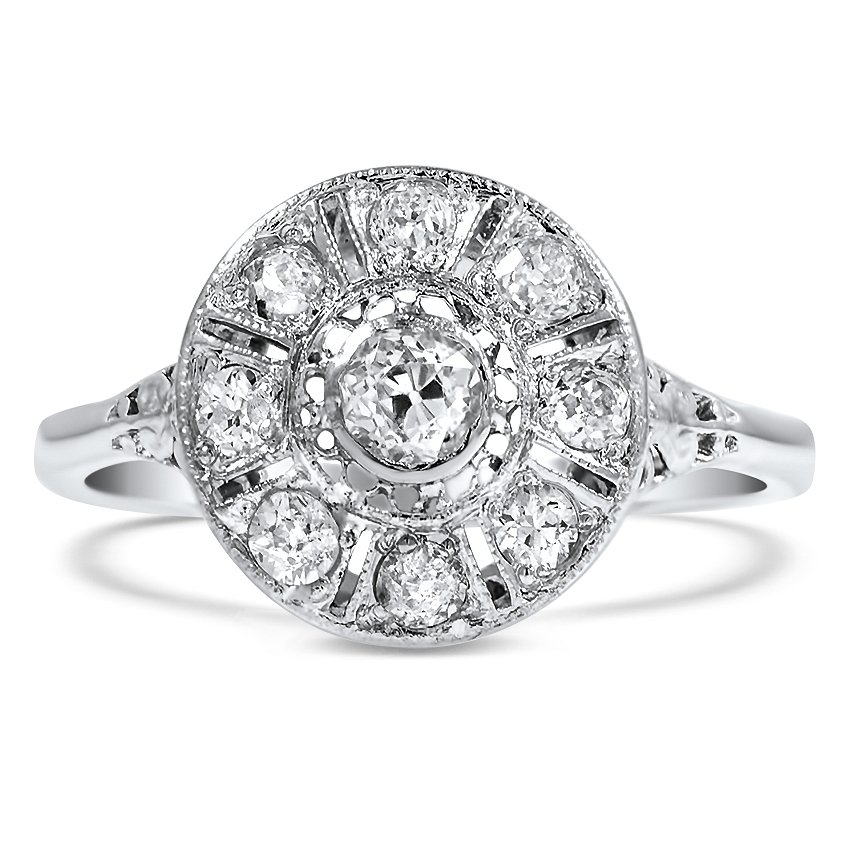 Unique Wedding Bands and Engagement Rings  Brilliant Earth Blog