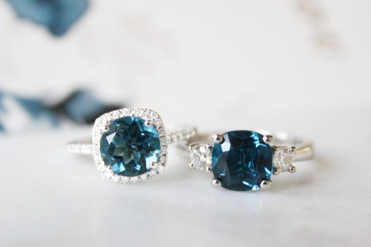 Gemstone Meanings Amp Surprising Symbolism Brilliant Earth