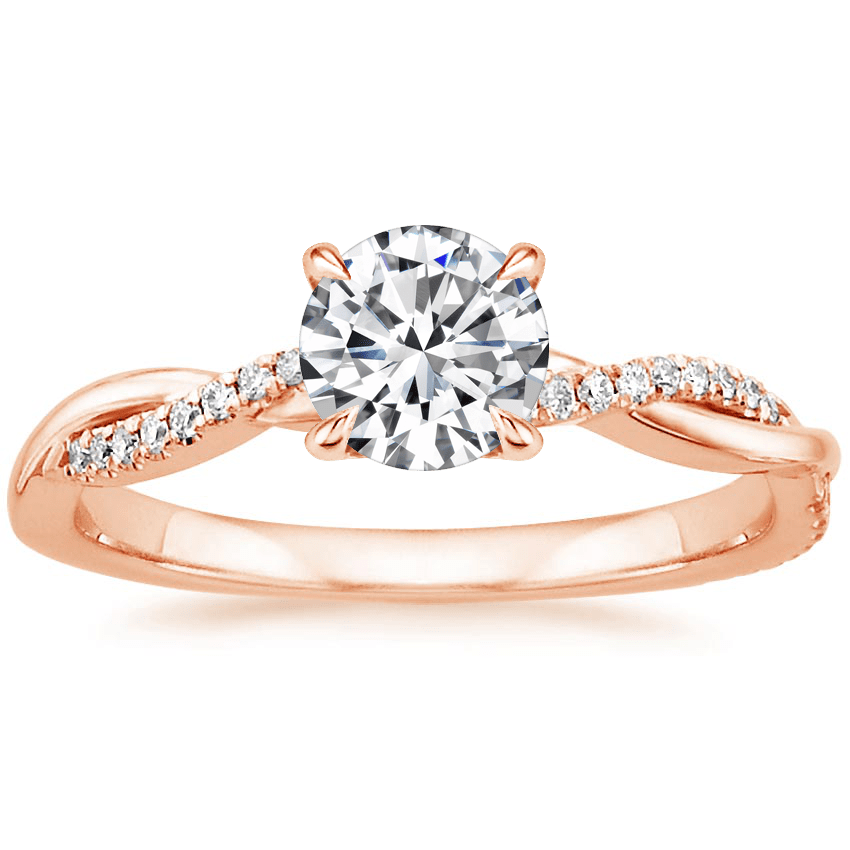 a guy s engagement ring buying guide